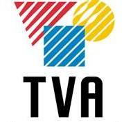 De Télé-Métropole à TVA, 50 ans d'amour (2/2)