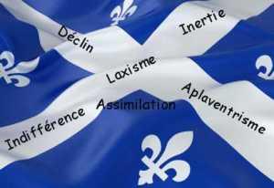 Québec5