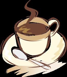 tasse de café1