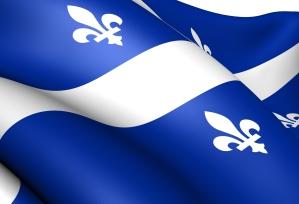 Québec6