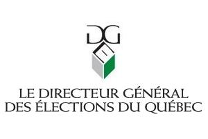 Directeur_général_des_élections_du_Québec