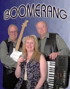 boomerang-final retouchée