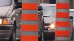 Congestion routière2