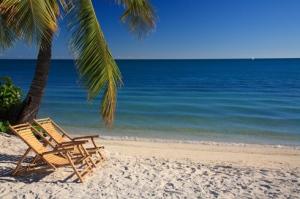 Floride1
