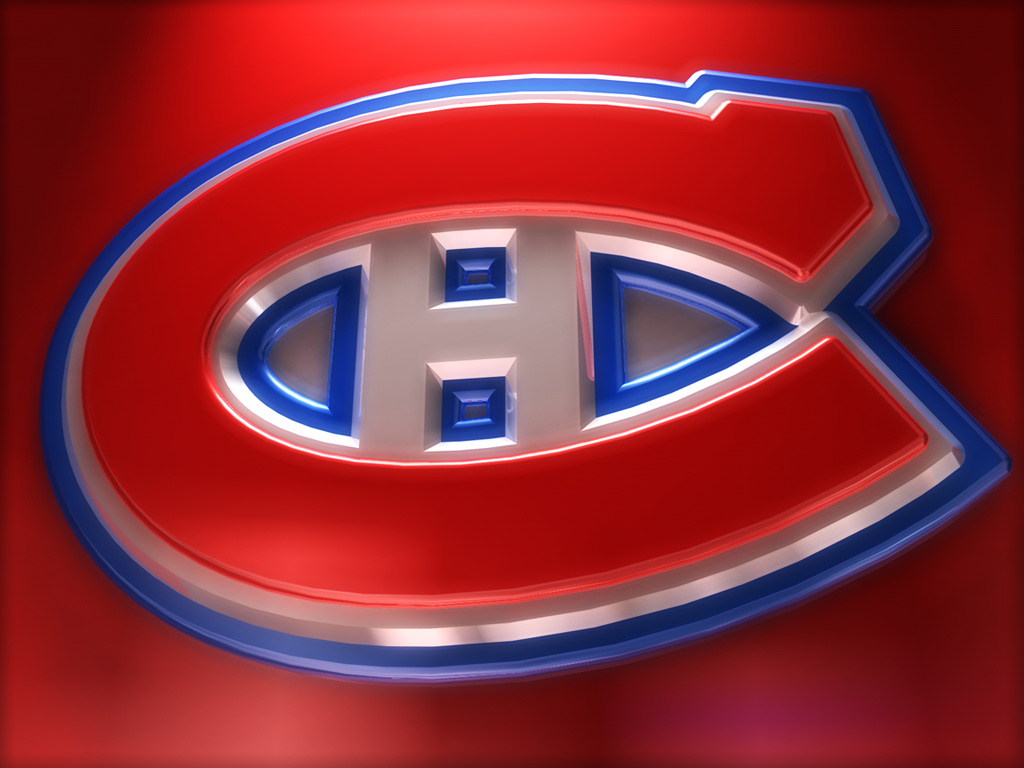 Canadiens de montr al le blogue de normand nantel - Logo des canadiens de montreal ...