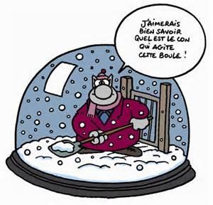 Humour hiver2
