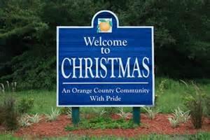 Christmas FL