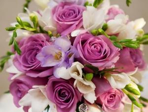 bouquet-fleurs1