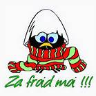 Froid2