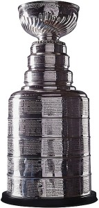 Coupe Stanley1