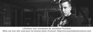 Jonathan Truchon