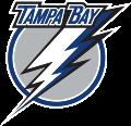 120px-Logo_Lightning_Tampa_Bay_svg