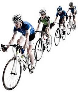 Cycliste4