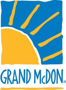 Grand McDon