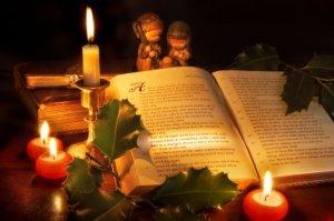 Contes de Noël2