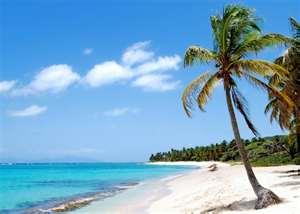 Les plus belles plages de la Floride
