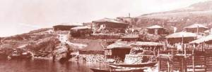 Yang-Do Juin 1952