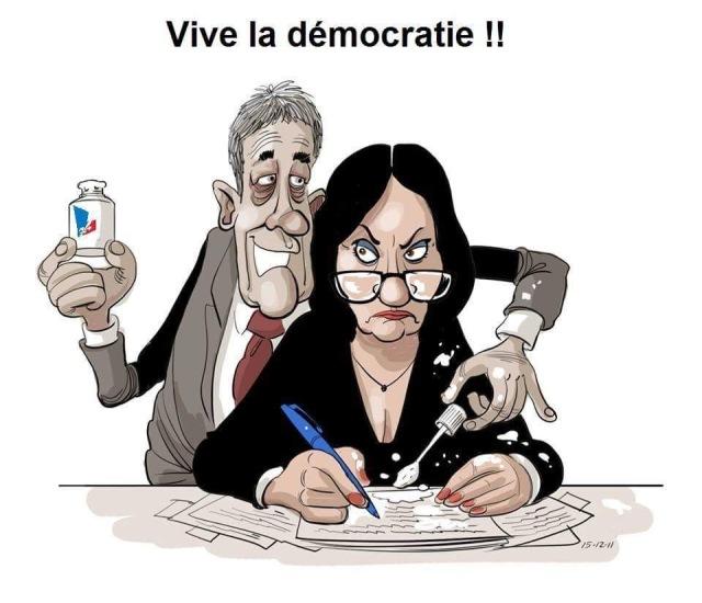 Commission Charbonneau1
