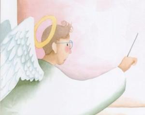 La chorale des anges001