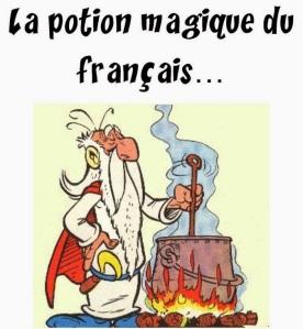 Langue française1
