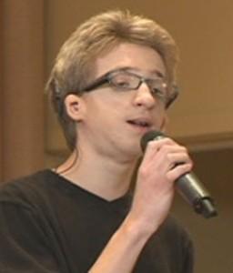 Jérémy Gabriel