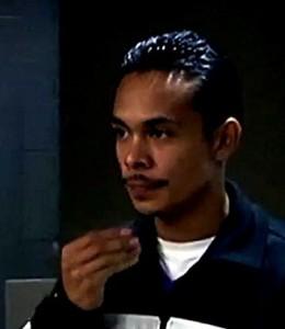 Dany Villanueva