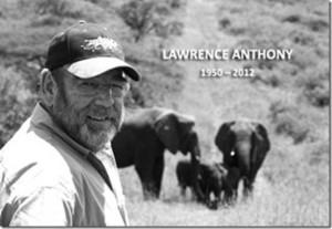 lawrence-anthony