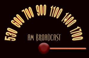 radio-am