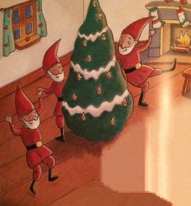 les-trois-elfes-gourmands