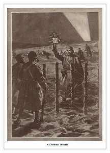 treve-de-noel-1914
