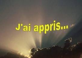jai-appris