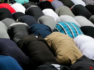 musulmans-a-la-priere