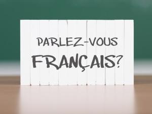 francais2-e1510635573845.jpg