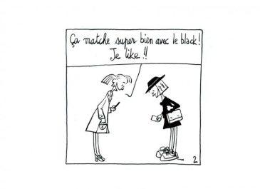 France anglicisée2