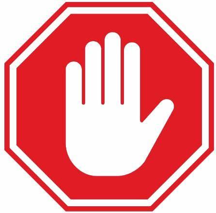 Consignes à suivre pour un retour en classe en toute sécurité - YouTube